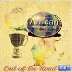 African Movement SA - Imiyalezo